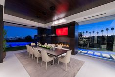 Laurel Way by Whipple Russell Architects (34)