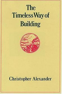 The Timeless Way of Building - Wikipedia