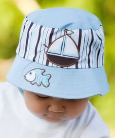 bb59c3b0f77 25 best BABY BUCKET HAT images on Pinterest