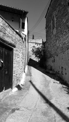 Cyprus   Tochni  2016,  down town up ,  without touch-ups ,  Marc Barrachina  Huawei Leica P9