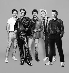 One Direction Jokes, Four One Direction, One Direction Posters, One Direction Wallpaper, One Direction Harry Styles, Direction Quotes, One Direction Pictures, Liam James, James Horan