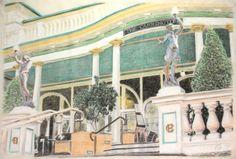 The Carrington Hotel, Katoomba