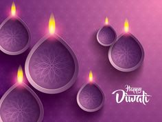 Grab your stunning and favorite happy Diwali images 2020, Deepavali wallpaper 2020, Diwali wishes, messages to wish your beloveds. #happydiwali #happydiwali2020 #diwali2020 #happydeepavali #happydeepavali2020 #deepavali2020 #happydiwali2020images #diwali2020images #2020diwali #lightoffestival2020 #happydiwali2020wallpaper #diwali2020images #diwali2020wallpaper #wallpaperdiwali2020 #Shubhdiwali2020 #chotidiwali #chotidiwali2020 #happydiwali2020wishes #diwaliwishes2020 #Shubhdeepavali2020 Happy Diwali Images, Wishes, Quotes HAPPY DIWALI IMAGES, WISHES, QUOTES | IN.PINTEREST.COM FESTIVAL EDUCRATSWEB
