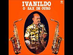 """Músicas: Siboney (Ernesto Lecuona) Para Vigo Me Voy (Ernesto Lecuona) Disco: Ivanildo - O Sax de Ouro (1979) Com: Ivanildo (sax), Moacyr Marques """"Bijou"""" (sax..."""