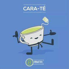 ideas for memes en espanol comida Spanish Puns, Spanish Posters, Funny Spanish Memes, Funny Cartoons, Funny Comics, Funny Images, Funny Pictures, Punny Puns, Humor Grafico