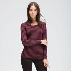Isa Stripes