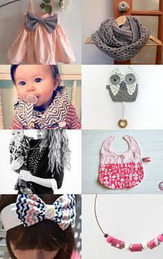 Etsy Love Québec. C.R.G by Claudie Beauvais on Etsy--Pinned with TreasuryPin.com