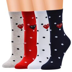 Hearty Fashion Cartoon Character Cute Short Socks Women Harajuku Cute Patterend Ankle Socks Calcetineshipster Ankle Funny Socks Female Extremely Efficient In Preserving Heat Women's Socks & Hosiery