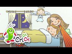 Ingerasul (rugaciune) - Poezii pentru copii   CriCriCri - YouTube Family Guy, Guys, Youtube, Fictional Characters, Fantasy Characters, Sons, Youtubers, Boys, Youtube Movies