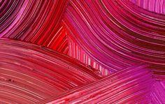 いいね!57件、コメント5件 ― Roger Cabelloさん(@cabellonyc)のInstagramアカウント: 「Lipsticks photographed for Allure magazine Best of Beauty 2010  #cosmetics #alluremagazine…」 Pastel Roses, Close Up Photography, Pink Color, Cosmetics, Texture, Abstract, Makeup, Instagram Posts, Magenta