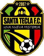 Santa Tecla --- El Salvador -