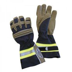 Askö  Feuerwehrschutzhandschuh  FIRE  KEEPER  EN  Pbi Feuerwehrschutzhandschuhe ,   nach DIN EN 659:2008 (EN 659+A1+AC:2009)    lieferbare Farbe:...