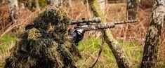 Best Airsoft Sniper Rifle-2018 Reviews - Rifle Picks