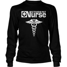 Nursing Student Shirt T-Shirt #gift #ideas #Popular #Everything #Videos #Shop #Animals #pets #Architecture #Art #Cars #motorcycles #Celebrities #DIY #crafts #Design #Education #Entertainment #Food #drink #Gardening #Geek #Hair #beauty #Health #fitness #History #Holidays #events #Home decor #Humor #Illustrations #posters #Kids #parenting #Men #Outdoors #Photography #Products #Quotes #Science #nature #Sports #Tattoos #Technology #Travel #Weddings #Women