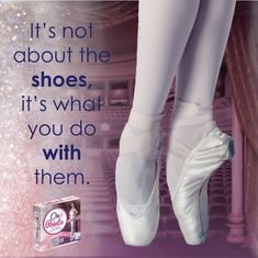 On Pointe is a ballet-themed board game. Start at dance class and make your way through rehearsals and onto the grand stage. Only one can become Prima!  #onpointegame #boardgame #tabletopgame #pointe #pointeshoes #balletshoes #ballet Pointe Shoes, Ballet Shoes, Dance Shoes, Game Start, Dance Class, Games For Girls, Ballet Dance, Board Games, Stage
