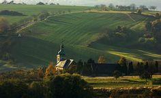 Osvětimany, Czech republic