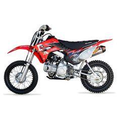 Dirt Bike Kidz Motorcycle Outfit, Dirt Bikes, Motocross, Motorbikes, Sons, Motorcycle Suit, Dirt Biking, Dirtbikes, Motorcycles