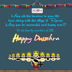 Wish you a very happy dussehra 2016 Love Wishes, Happy Dusshera, Dussehra Images, Happy Dussehra Wishes, Lord Vishnu Wallpapers, Wishes Images, Teachers' Day, Effigy