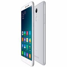 Xiaomi Redmi Note 3 Pro, noticias de tecnología