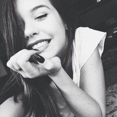 Young selfie tumblr teen very