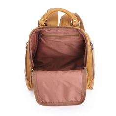 ShopHQ Shopping - ROYCE New York Leather Top Handle Sling Backpack. Totally on-trend and crafted out of luxurious Colombian leather, you'll love how this practical sling backpack fits into your life. Backpack Outfit, Black Backpack, Fashion Backpack, Backpack Online, Laptop Backpack, Sling Backpack, Backpack Reviews, Backpacks For Sale, Garment Bags