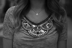 #Inspiration #Jewelery #Style #BiographyTrend #Native #BiographyCollection