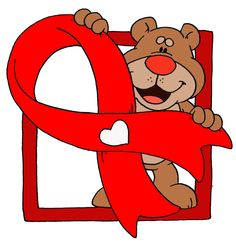 Several free printable coloring pages for Red Ribbon Week! Don't ...