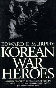 Korean War Heroes