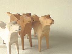 atelier tre song - taisuke hirabayashi - woodworks