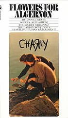 In this classic story that inspired the hit movie Charlie, Charlie Gordon, a retarded adult who cleans floors and toilets, becomes a genius through an experimental operation.