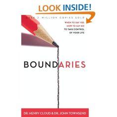 Rebirth christian store boundaries in dating