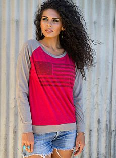 Original Cowgirl Clothing Co.® | Long Sleeves