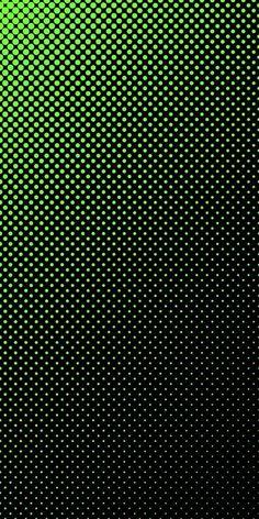 Graffiti Wallpaper, Graffiti Murals, Neon Wallpaper, Black Wallpaper, Pattern Wallpaper, Wallpaper Space, Apple Wallpaper Iphone, Phone Screen Wallpaper, Cellphone Wallpaper