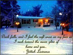#snow ....#winter ..... #warmth