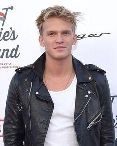 900 Cody Simpson Ideas In 2021 Cody Simpson Cody Simpson