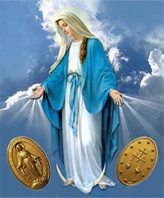 Blessed Mother Mary, Blessed Virgin Mary, Catholic Wallpaper, Prayers To Mary, Pictures Of Christ, Lady Of Fatima, Sainte Marie, Jesus On The Cross, Catholic Art