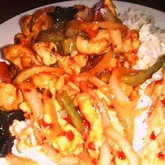 Egy finom Kínai zöldséges csirke tojásos rizzsel ebédre vagy vacsorára? Kínai zöldséges csirke tojásos rizzsel Receptek a Mindmegette.hu Recept gyűjteményében! Meat Recipes, Asian Recipes, Healthy Recipes, Ethnic Recipes, Ceviche, Junk Food, Mind Diet, Paleo Mom, Low Carb Diet Plan