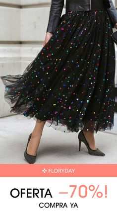 Buy Skirts, Online Shop, Women's Fashion Skirts for Sale Skirt Fashion, Love Fashion, Fashion Outfits, Womens Fashion Online, Latest Fashion For Women, Mode Outfits, Skirt Outfits, Overall Skirt, Skirts For Sale