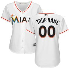 158b3b453 18 Exciting Florida Marlins jerseys wholesale baseball mlb jerseys ...
