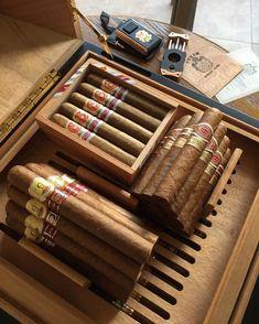 Good Cigars, Cigars And Whiskey, Whisky, Cigar Smoking, Smoking Pipes, Churchill Cigars, Buy Cigars Online, Tobacco Shop, Cigar Art