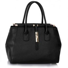 Geanta Yvonne Leather Fashion, Leather Bag, Tote Handbags, Tote Bags, Bag Sale, My Bags, Totes, Celebrity Style, Satchel