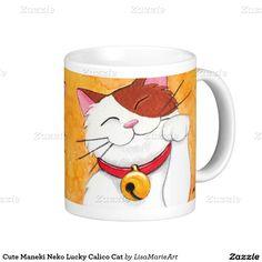 Your Custom 11 oz Classic White Mug. Regalos, Gifts. #taza #mug #DiaDeLasMadres #MothersDay