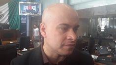 Chihuahua, Chih.- En entrevista con el diputado de Acción Nacional, Miguel La Torre Sáenz aseguró no haber modificaciones en las presidencias