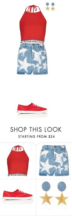 """""""Untitled 354#"""" by haruhikurosaki-demon ❤ liked on Polyvore featuring Boohoo, Givenchy, Keds and Silhouette"""