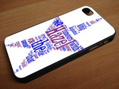 The Fault in Our Stars for iphone 4/4s iPhone by GladiatorandBlood, $14.99