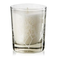 Mist Scented Candle from Woolworths