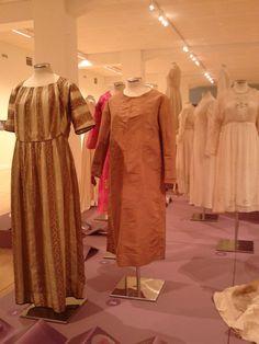 Benaki Museum, Bridesmaid Dresses, Wedding Dresses, Fashion, Bridesmade Dresses, Bride Dresses, Moda, Bridal Gowns, Wedding Dressses