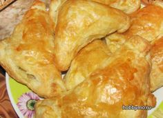 Php, Bread, Food, Brot, Essen, Baking, Meals, Breads, Buns