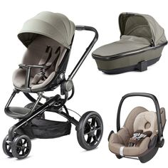 Quinny Moodd Pebble Pack - Brown Fierce at Winstanleys Pramworld Baby Jogger Stroller, Baby Strollers, Bb Reborn, Baby Gadgets, Baby Prams, Baby Necessities, Baby Carriage, Traveling With Baby, Baby Time