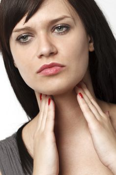 Does subclinical hypothyroidism affect your heart?